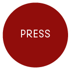 12-press