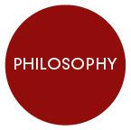 13-philosophy