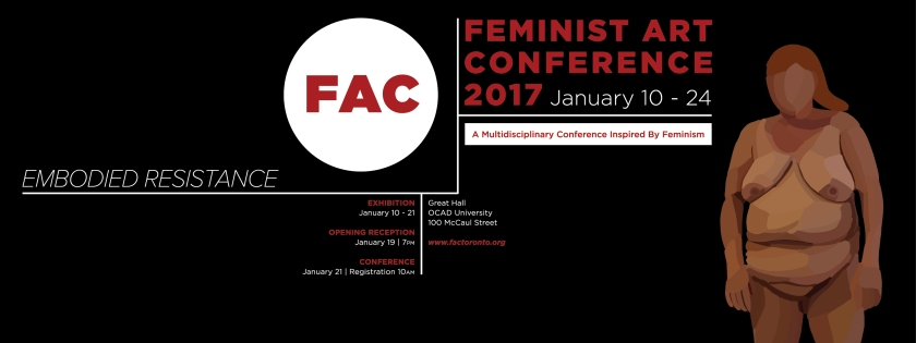 fac-conference-2017-facebook-event-photo