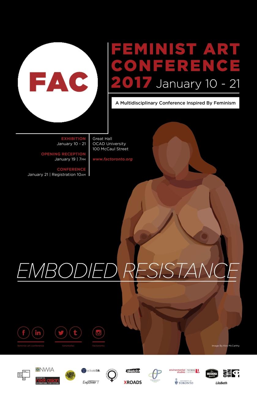 FAC Conference Poster 2017 (Digital) (2).jpg