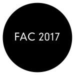 fac_2017
