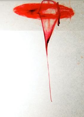 """photo, """"Floral#2"""", Jen Lewis artist"""