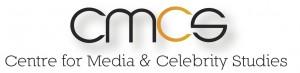 Centre for Media and Celebrity Studies