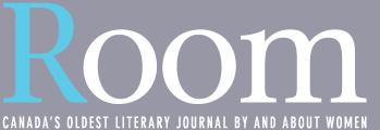 room-logo