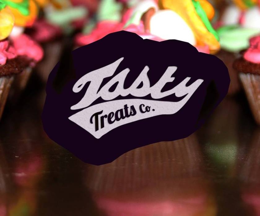 Tasty Treats Company