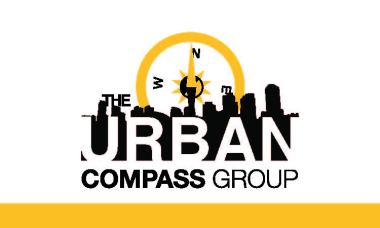 Urban Compass