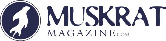 MMag_logo_print