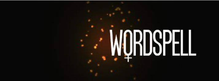 Wordspell - Women's Spoken Word Collective