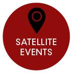 03-satellite