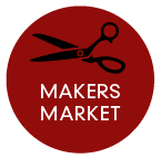 04-makers