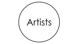 artistsimage