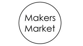 makersimage