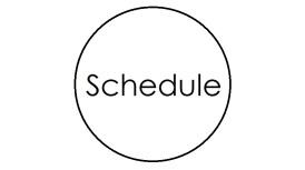 scheduleimage