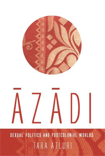 AZADI-FrontCover-finalDESIGNEDBYKARASPRINGER
