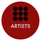 01-artists