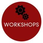 07-workshops-07-07