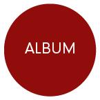 14-album