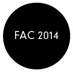 15-fac2014