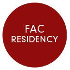 17-facresidency