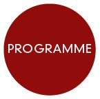 18-programme