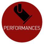 19-performances