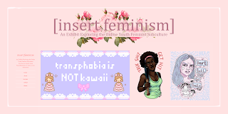 insert feminism 1
