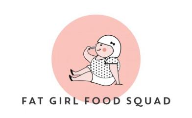 FGFS_logo