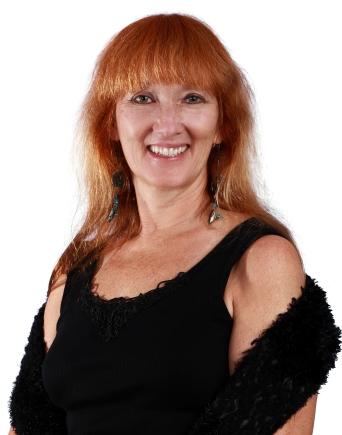 CaroleWildeJackson Bio Headshot.jpg