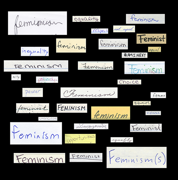 feminism collage home.jpg
