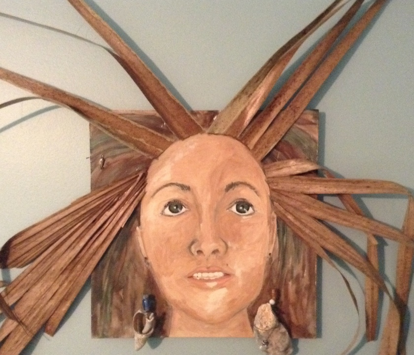 Palmetto Goddess CWJackson.jpg