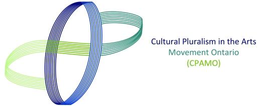 CPAMO logo M_Horizontal.jpg
