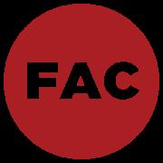 fac-red-transparent