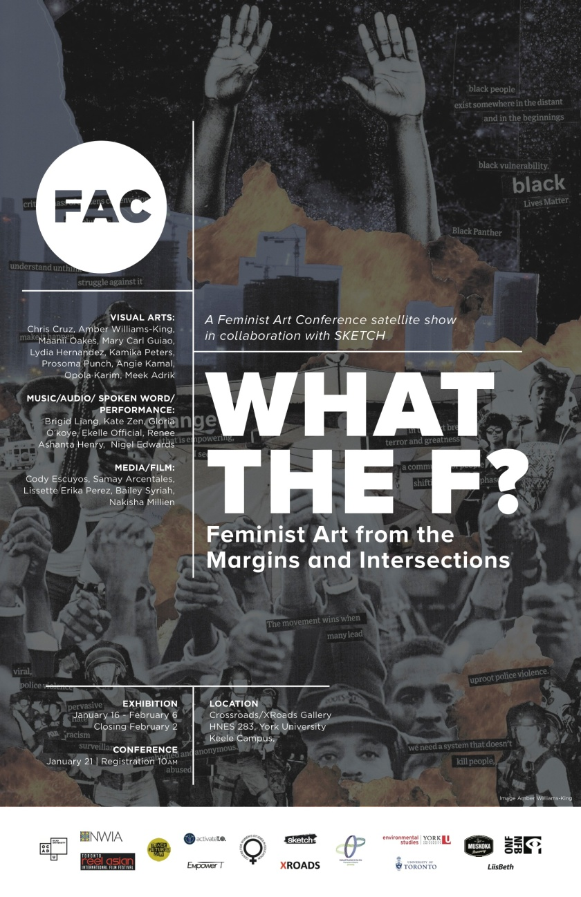 fac-what-the-f-show-poster-1