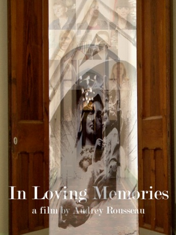 In.Loving.Memories.poster.3.jpg