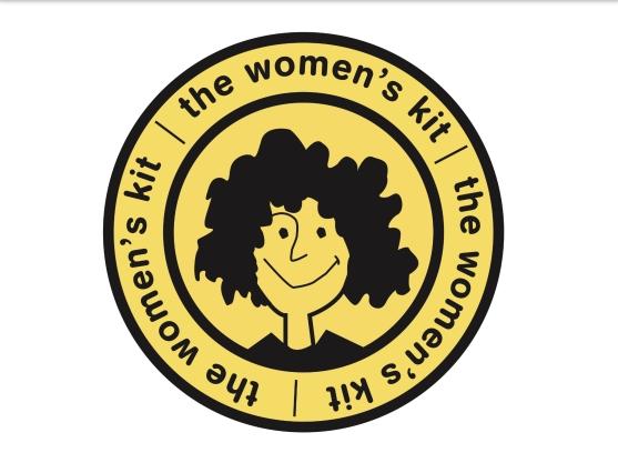 WomensKitLogo.jpg